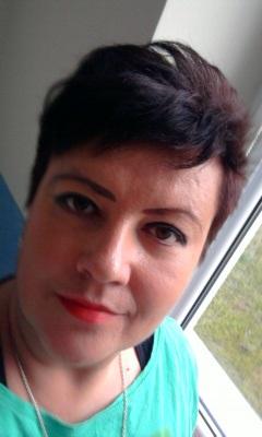 Rak rujnuje Karolinie życie-nie ma refundacji leku z NFZ-u