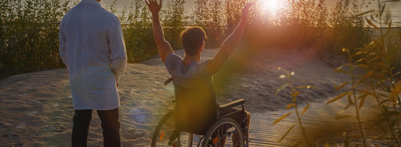 II Edycja Kaliskiego Funduszu Grantowego dla osób niepełnosprawnych