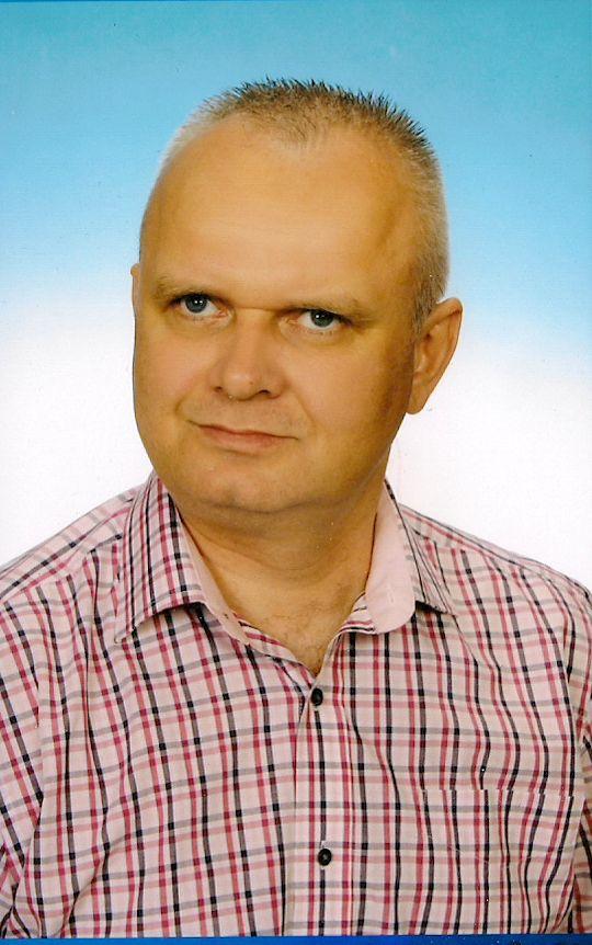 Czy Krzysztof pokona SM?
