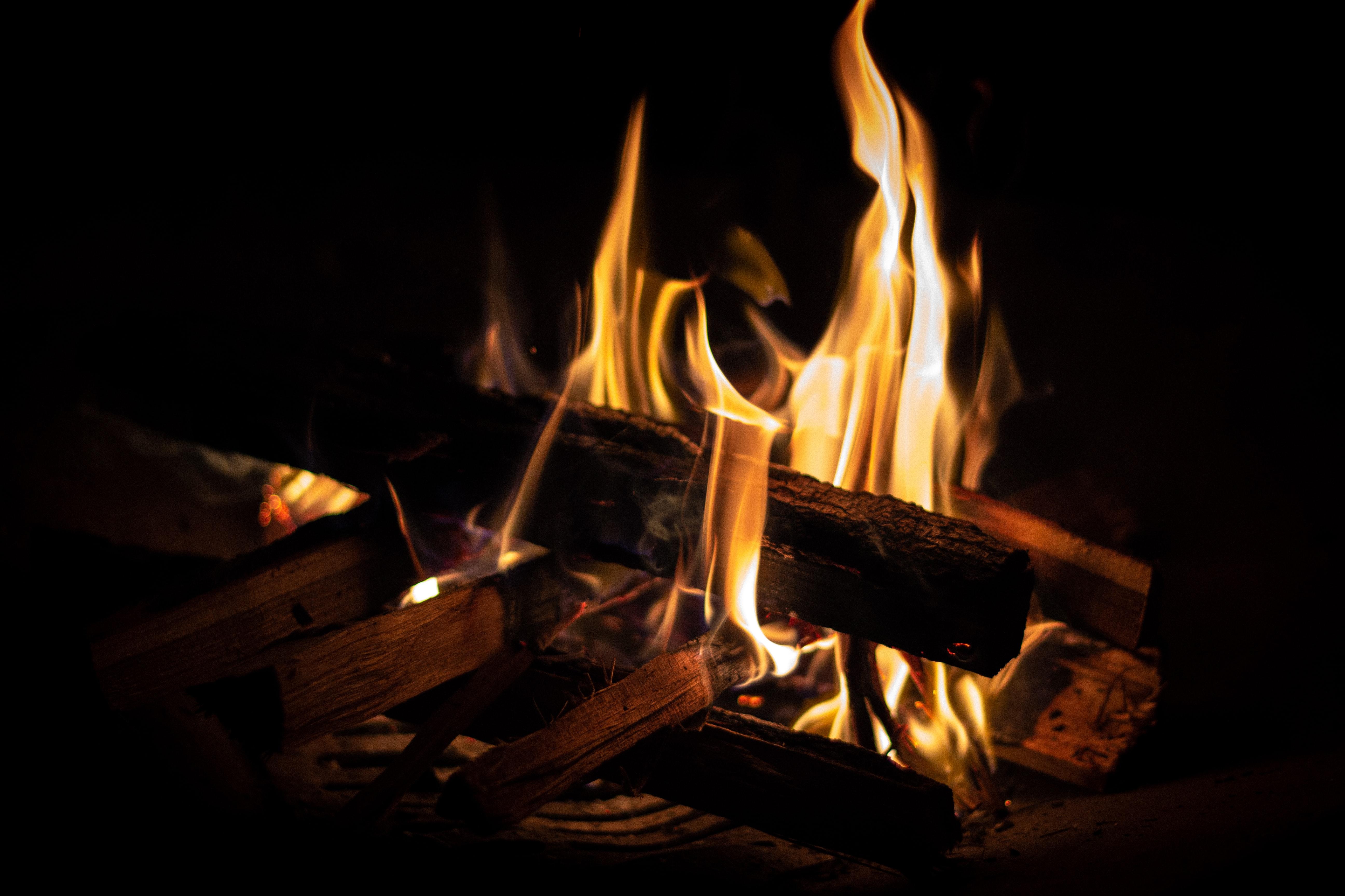 Podarujmy 3 tony ciepła